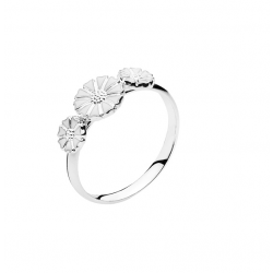 lund marguerit ring