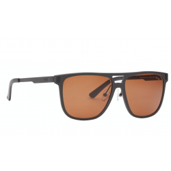 tom k brille TK2427