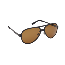 Tom Kristensen Solbrille Model TK2400-20