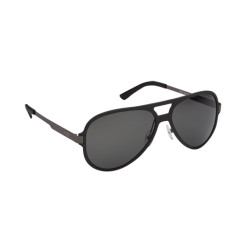 Tom Kristensen Solbrille Model TK2401 Polarized-20