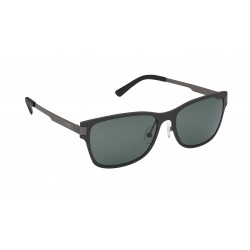 Tom Kristensen Solbrille Model TK2402 Polarized-20