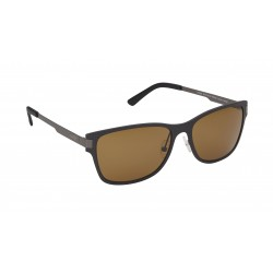 Tom Kristensen Solbrille Model TK2403-20