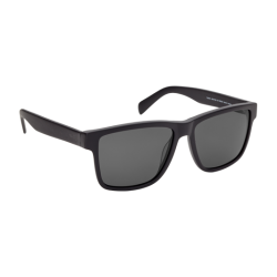 Tom Kristensen Solbrille Model TK2404 Polarized-20