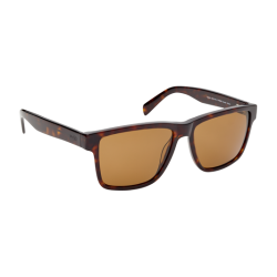 Tom Kristensen Solbrille Model TK2405-20