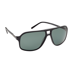 Tom Kristensen Solbrille Model TK2406 Polarized-20