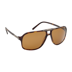 Tom Kristensen Solbrille Model TK2407-20