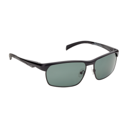 Tom Kristensen Solbrille Model TK2408 Polarized-20
