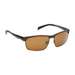 Tom Kristensen Solbrille Model TK2409-20