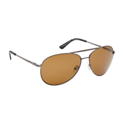 Tom Kristensen Solbrille Model TK2411-20