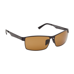 Tom Kristensen Solbrille Model TK2412-20