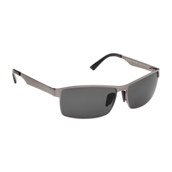 Tom Kristensen Solbrille Model TK2413 Polarized-20