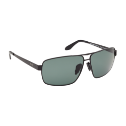 Tom Kristensen Solbrille Model TK2414 Polarized-20