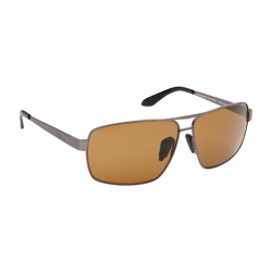 Tom Kristensen Solbrille Model TK2415-20