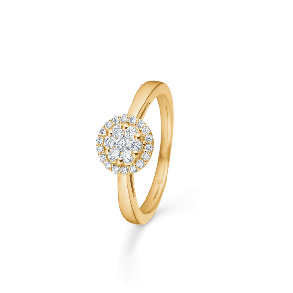 mads z eleanor ring