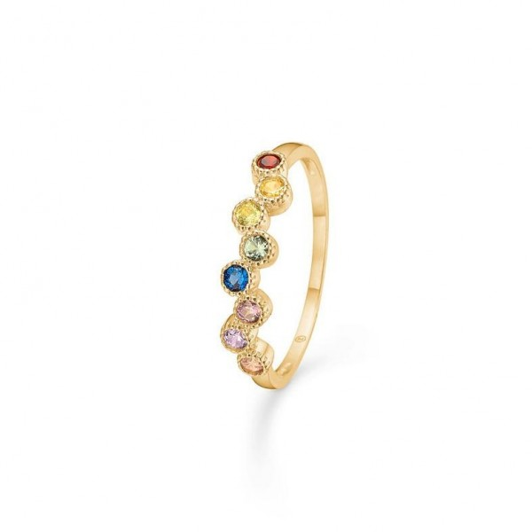 mads z dido color ring