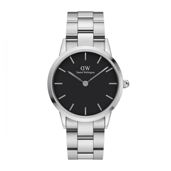 Daniel Wellington iconic link sort