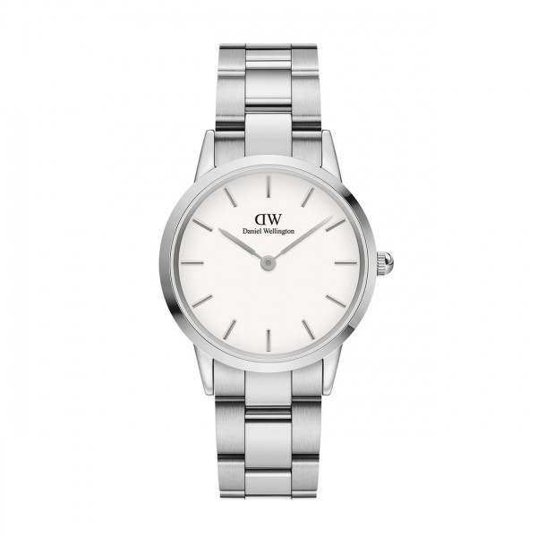 dw iconic link 32 mm