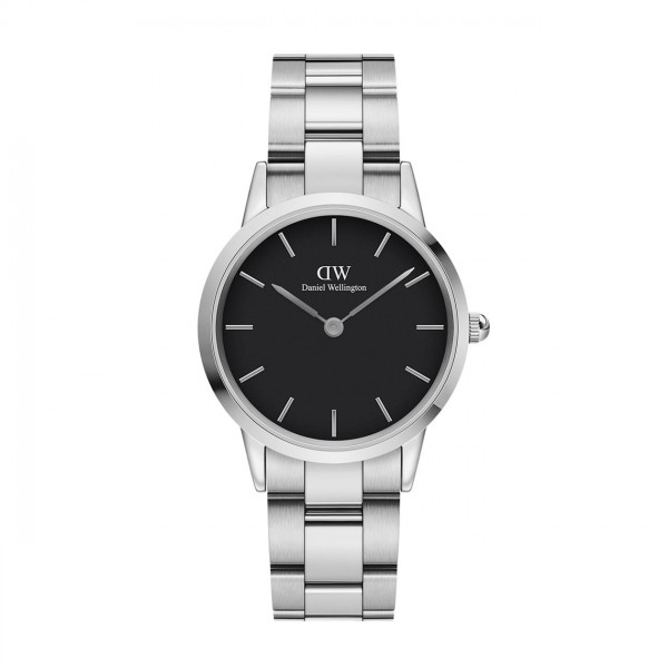 dw iconic link ur 32 mm