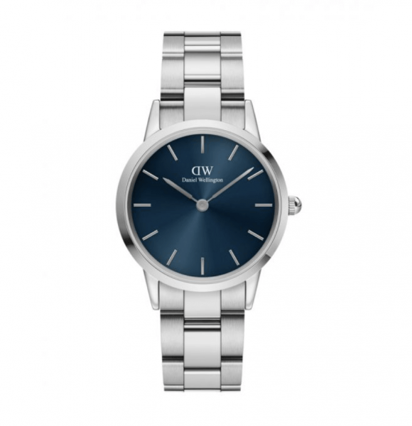 iconic link arctic blue 32 mm