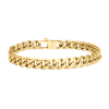 Son of NOA - armbånd - blank IP gold coated