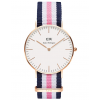 Daniel Wellington CLASSIC 36 mm Southampton Rose ur-0