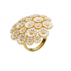 marguerit ring mix