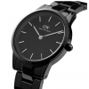 Daniel Wellington ICONIC LINK CERAMIC 32 mm ur