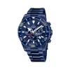 Jaguar ur Herre Executive diver chronograf - Special Edition - Model 897/1