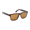 Tom Kristensen Solbrille - Model TK2405