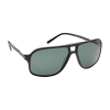 Tom Kristensen Solbrille Model TK2406 Polarized-0