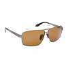 Tom Kristensen Solbrille Model TK2415-0